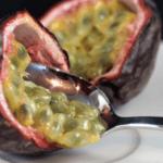 7 Heerlijke Passievrucht Smoothie Recepten (Genieten!)