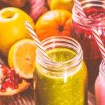 7 Heerlijke Peren Smoothie Recepten (Snel Klaar!)