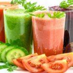 12 Lekkere en Gezonde Slowjuicer Recepten voor Heerlijke Sappen