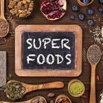 7 Superfood Smoothie Recepten voor Heerlijk Gezonde Smoothies