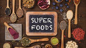 superfood-uitgelicht