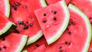 watermeloen-uitgelicht