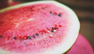 watermeloen1