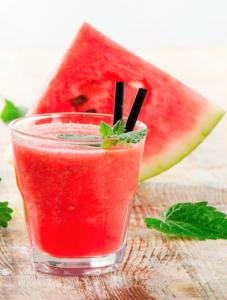 watermeloen2