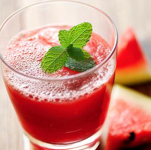 watermeloen5