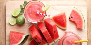 watermeloen7